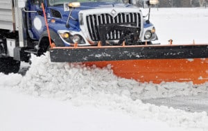 photodune-3709242-snow-plow-xs